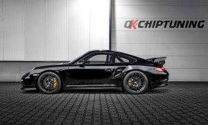Porsche 911 GT2 by OK-ChipTuning Adds 150HP in 90 Minutes Porsche 911 GT2 by OK-ChipTuning Adds 150HP in 90 Minutes Porsche 911 GT2 by OK-ChipTuning Adds 150HP in 90 Minutes Porsche 911 GT2 by OK-ChipTuning Adds 150HP in 90 Minutes Porsche 911 GT2 by OK-ChipTuning Adds 150HP in 90 Minutes Porsche 911 GT2 by OK-ChipTuning Adds 150HP in 90 Minutes Porsche 911 GT2 by OK-ChipTuning Adds 150HP in 90 Minutes Porsche 911 GT2 by OK-ChipTuning Adds 150HP in 90 Minutes Porsche 911 GT2 by OK-ChipTuning Adds 150HP in 90 Minutes Porsche 911 GT2 by OK-ChipTuning Adds 150HP in 90 Minutes