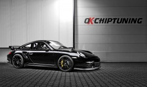 Porsche 911 GT2 by OK-ChipTuning Adds 150HP in 90 Minutes Porsche 911 GT2 by OK-ChipTuning Adds 150HP in 90 Minutes Porsche 911 GT2 by OK-ChipTuning Adds 150HP in 90 Minutes Porsche 911 GT2 by OK-ChipTuning Adds 150HP in 90 Minutes Porsche 911 GT2 by OK-ChipTuning Adds 150HP in 90 Minutes Porsche 911 GT2 by OK-ChipTuning Adds 150HP in 90 Minutes Porsche 911 GT2 by OK-ChipTuning Adds 150HP in 90 Minutes Porsche 911 GT2 by OK-ChipTuning Adds 150HP in 90 Minutes Porsche 911 GT2 by OK-ChipTuning Adds 150HP in 90 Minutes