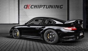 Porsche 911 GT2 by OK-ChipTuning Adds 150HP in 90 Minutes Porsche 911 GT2 by OK-ChipTuning Adds 150HP in 90 Minutes Porsche 911 GT2 by OK-ChipTuning Adds 150HP in 90 Minutes Porsche 911 GT2 by OK-ChipTuning Adds 150HP in 90 Minutes Porsche 911 GT2 by OK-ChipTuning Adds 150HP in 90 Minutes Porsche 911 GT2 by OK-ChipTuning Adds 150HP in 90 Minutes Porsche 911 GT2 by OK-ChipTuning Adds 150HP in 90 Minutes Porsche 911 GT2 by OK-ChipTuning Adds 150HP in 90 Minutes