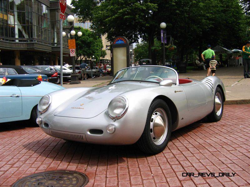 Porsche_550_Spyder_parked