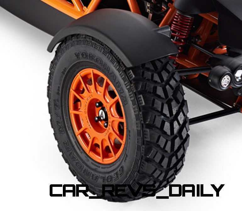 Rally Spec High Strength Wheels with above_001
