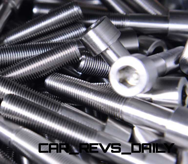 Stainless Steel Fixings_001