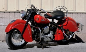 T115 1947 Indian Chief 1