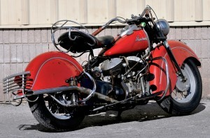 T115 1947 Indian Chief 3