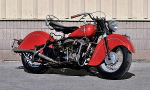 T115 1947 Indian Chief 8