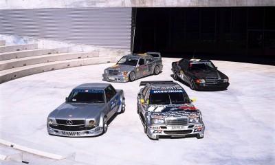 Top 10 Great Hits - Mercedes-AMG 1 copy
