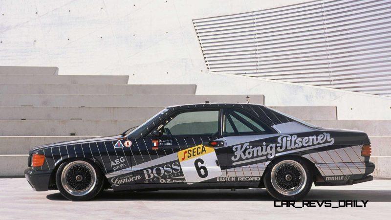 Top 10 Great Hits - Mercedes-AMG 11 copy