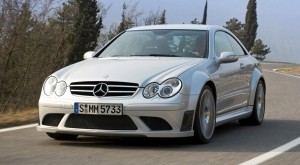 Top 10 Great Hits - Mercedes-AMG 54 copy