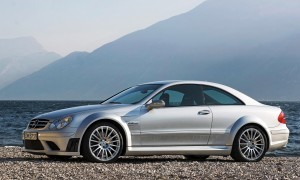 Top 10 Great Hits - Mercedes-AMG 55 copy