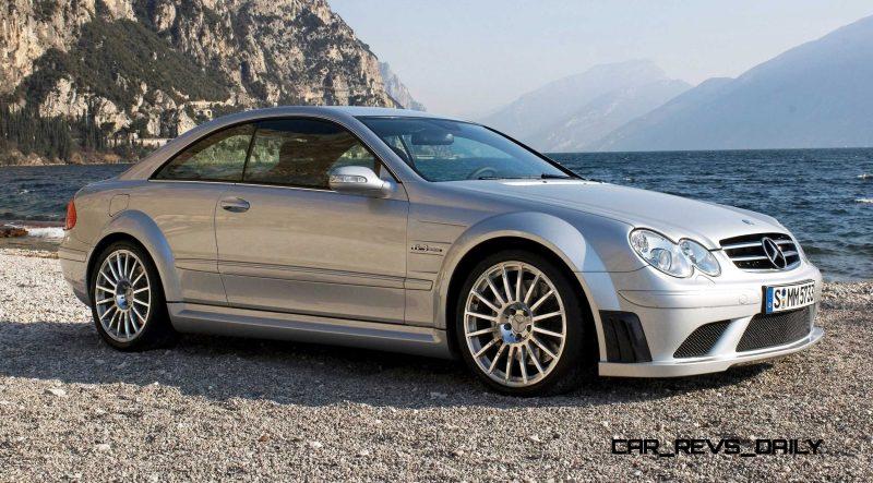 Top 10 Great Hits - Mercedes-AMG 56 copy