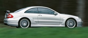 Top 10 Great Hits - Mercedes-AMG 82 copy