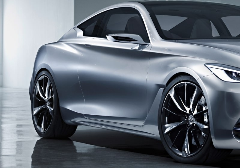 Update1 - INFINITI Q60 Concept Previews Striking New 2016 Sports Coupe-crop2