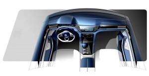 Volkswagen Cross Coupe GTE 1 copy