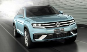 Volkswagen Cross Coupe GTE 14 copy