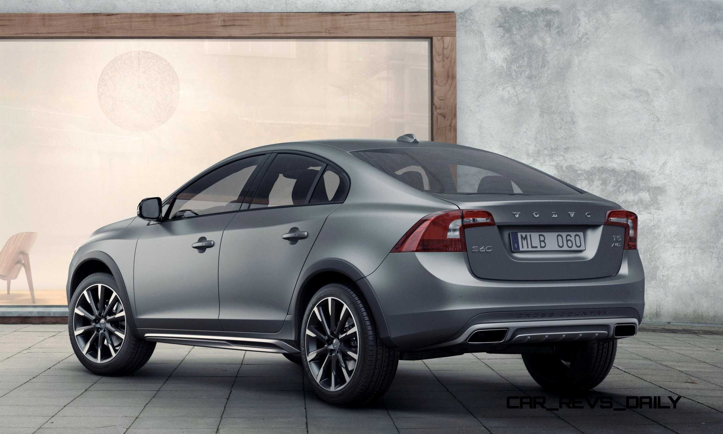 volvo s60 xc. Black Bedroom Furniture Sets. Home Design Ideas
