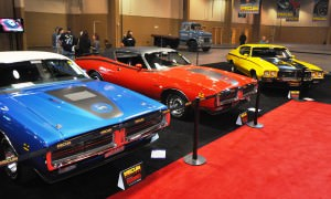 HD Video Walkarounds + Gallery - Wellborn Musclecar Collection at Mecum Florida 2015 Auctions HD Video Walkarounds + Gallery - Wellborn Musclecar Collection at Mecum Florida 2015 Auctions HD Video Walkarounds + Gallery - Wellborn Musclecar Collection at Mecum Florida 2015 Auctions HD Video Walkarounds + Gallery - Wellborn Musclecar Collection at Mecum Florida 2015 Auctions HD Video Walkarounds + Gallery - Wellborn Musclecar Collection at Mecum Florida 2015 Auctions HD Video Walkarounds + Gallery - Wellborn Musclecar Collection at Mecum Florida 2015 Auctions HD Video Walkarounds + Gallery - Wellborn Musclecar Collection at Mecum Florida 2015 Auctions HD Video Walkarounds + Gallery - Wellborn Musclecar Collection at Mecum Florida 2015 Auctions HD Video Walkarounds + Gallery - Wellborn Musclecar Collection at Mecum Florida 2015 Auctions HD Video Walkarounds + Gallery - Wellborn Musclecar Collection at Mecum Florida 2015 Auctions HD Video Walkarounds + Gallery - Wellborn Musclecar Collection at Mecum Florida 2015 Auctions HD Video Walkarounds + Gallery - Wellborn Musclecar Collection at Mecum Florida 2015 Auctions HD Video Walkarounds + Gallery - Wellborn Musclecar Collection at Mecum Florida 2015 Auctions HD Video Walkarounds + Gallery - Wellborn Musclecar Collection at Mecum Florida 2015 Auctions HD Video Walkarounds + Gallery - Wellborn Musclecar Collection at Mecum Florida 2015 Auctions HD Video Walkarounds + Gallery - Wellborn Musclecar Collection at Mecum Florida 2015 Auctions HD Video Walkarounds + Gallery - Wellborn Musclecar Collection at Mecum Florida 2015 Auctions HD Video Walkarounds + Gallery - Wellborn Musclecar Collection at Mecum Florida 2015 Auctions HD Video Walkarounds + Gallery - Wellborn Musclecar Collection at Mecum Florida 2015 Auctions HD Video Walkarounds + Gallery - Wellborn Musclecar Collection at Mecum Florida 2015 Auctions HD Video Walkarounds + Gallery - Wellborn Musclecar Collection at Mecum Florida 2015 Auctions HD Video Walkarounds + Gallery - Wellborn Musclecar Collection at Mecum Florida 2015 Auctions HD Video Walkarounds + Gallery - Wellborn Musclecar Collection at Mecum Florida 2015 Auctions HD Video Walkarounds + Gallery - Wellborn Musclecar Collection at Mecum Florida 2015 Auctions HD Video Walkarounds + Gallery - Wellborn Musclecar Collection at Mecum Florida 2015 Auctions HD Video Walkarounds + Gallery - Wellborn Musclecar Collection at Mecum Florida 2015 Auctions HD Video Walkarounds + Gallery - Wellborn Musclecar Collection at Mecum Florida 2015 Auctions HD Video Walkarounds + Gallery - Wellborn Musclecar Collection at Mecum Florida 2015 Auctions HD Video Walkarounds + Gallery - Wellborn Musclecar Collection at Mecum Florida 2015 Auctions HD Video Walkarounds + Gallery - Wellborn Musclecar Collection at Mecum Florida 2015 Auctions HD Video Walkarounds + Gallery - Wellborn Musclecar Collection at Mecum Florida 2015 Auctions HD Video Walkarounds + Gallery - Wellborn Musclecar Collection at Mecum Florida 2015 Auctions HD Video Walkarounds + Gallery - Wellborn Musclecar Collection at Mecum Florida 2015 Auctions HD Video Walkarounds + Gallery - Wellborn Musclecar Collection at Mecum Florida 2015 Auctions HD Video Walkarounds + Gallery - Wellborn Musclecar Collection at Mecum Florida 2015 Auctions HD Video Walkarounds + Gallery - Wellborn Musclecar Collection at Mecum Florida 2015 Auctions HD Video Walkarounds + Gallery - Wellborn Musclecar Collection at Mecum Florida 2015 Auctions HD Video Walkarounds + Gallery - Wellborn Musclecar Collection at Mecum Florida 2015 Auctions HD Video Walkarounds + Gallery - Wellborn Musclecar Collection at Mecum Florida 2015 Auctions HD Video Walkarounds + Gallery - Wellborn Musclecar Collection at Mecum Florida 2015 Auctions HD Video Walkarounds + Gallery - Wellborn Musclecar Collection at Mecum Florida 2015 Auctions HD Video Walkarounds + Gallery - Wellborn Musclecar Collection at Mecum Florida 2015 Auctions HD Video Walkarounds + Gallery - Wellborn Musclecar Collection at Mecum Florida 2015 Auctions HD Video Walkarounds + Gallery - Wellborn Musclecar Collection at Mecum Florida 2015 Auctions HD Video Walkarounds + Gallery - Wellborn Musclecar Collection at Mecum Florida 2015 Auctions HD Video Walkarounds + Gallery - Wellborn Musclecar Collection at Mecum Florida 2015 Auctions HD Video Walkarounds + Gallery - Wellborn Musclecar Collection at Mecum Florida 2015 Auctions HD Video Walkarounds + Gallery - Wellborn Musclecar Collection at Mecum Florida 2015 Auctions HD Video Walkarounds + Gallery - Wellborn Musclecar Collection at Mecum Florida 2015 Auctions HD Video Walkarounds + Gallery - Wellborn Musclecar Collection at Mecum Florida 2015 Auctions HD Video Walkarounds + Gallery - Wellborn Musclecar Collection at Mecum Florida 2015 Auctions HD Video Walkarounds + Gallery - Wellborn Musclecar Collection at Mecum Florida 2015 Auctions HD Video Walkarounds + Gallery - Wellborn Musclecar Collection at Mecum Florida 2015 Auctions HD Video Walkarounds + Gallery - Wellborn Musclecar Collection at Mecum Florida 2015 Auctions