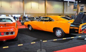 HD Video Walkarounds + Gallery - Wellborn Musclecar Collection at Mecum Florida 2015 Auctions HD Video Walkarounds + Gallery - Wellborn Musclecar Collection at Mecum Florida 2015 Auctions HD Video Walkarounds + Gallery - Wellborn Musclecar Collection at Mecum Florida 2015 Auctions HD Video Walkarounds + Gallery - Wellborn Musclecar Collection at Mecum Florida 2015 Auctions HD Video Walkarounds + Gallery - Wellborn Musclecar Collection at Mecum Florida 2015 Auctions HD Video Walkarounds + Gallery - Wellborn Musclecar Collection at Mecum Florida 2015 Auctions HD Video Walkarounds + Gallery - Wellborn Musclecar Collection at Mecum Florida 2015 Auctions HD Video Walkarounds + Gallery - Wellborn Musclecar Collection at Mecum Florida 2015 Auctions HD Video Walkarounds + Gallery - Wellborn Musclecar Collection at Mecum Florida 2015 Auctions HD Video Walkarounds + Gallery - Wellborn Musclecar Collection at Mecum Florida 2015 Auctions HD Video Walkarounds + Gallery - Wellborn Musclecar Collection at Mecum Florida 2015 Auctions HD Video Walkarounds + Gallery - Wellborn Musclecar Collection at Mecum Florida 2015 Auctions HD Video Walkarounds + Gallery - Wellborn Musclecar Collection at Mecum Florida 2015 Auctions HD Video Walkarounds + Gallery - Wellborn Musclecar Collection at Mecum Florida 2015 Auctions HD Video Walkarounds + Gallery - Wellborn Musclecar Collection at Mecum Florida 2015 Auctions HD Video Walkarounds + Gallery - Wellborn Musclecar Collection at Mecum Florida 2015 Auctions HD Video Walkarounds + Gallery - Wellborn Musclecar Collection at Mecum Florida 2015 Auctions HD Video Walkarounds + Gallery - Wellborn Musclecar Collection at Mecum Florida 2015 Auctions HD Video Walkarounds + Gallery - Wellborn Musclecar Collection at Mecum Florida 2015 Auctions HD Video Walkarounds + Gallery - Wellborn Musclecar Collection at Mecum Florida 2015 Auctions HD Video Walkarounds + Gallery - Wellborn Musclecar Collection at Mecum Florida 2015 Auctions HD Video Walkarounds + Gallery - Wellborn Musclecar Collection at Mecum Florida 2015 Auctions HD Video Walkarounds + Gallery - Wellborn Musclecar Collection at Mecum Florida 2015 Auctions HD Video Walkarounds + Gallery - Wellborn Musclecar Collection at Mecum Florida 2015 Auctions HD Video Walkarounds + Gallery - Wellborn Musclecar Collection at Mecum Florida 2015 Auctions HD Video Walkarounds + Gallery - Wellborn Musclecar Collection at Mecum Florida 2015 Auctions HD Video Walkarounds + Gallery - Wellborn Musclecar Collection at Mecum Florida 2015 Auctions HD Video Walkarounds + Gallery - Wellborn Musclecar Collection at Mecum Florida 2015 Auctions HD Video Walkarounds + Gallery - Wellborn Musclecar Collection at Mecum Florida 2015 Auctions HD Video Walkarounds + Gallery - Wellborn Musclecar Collection at Mecum Florida 2015 Auctions HD Video Walkarounds + Gallery - Wellborn Musclecar Collection at Mecum Florida 2015 Auctions HD Video Walkarounds + Gallery - Wellborn Musclecar Collection at Mecum Florida 2015 Auctions HD Video Walkarounds + Gallery - Wellborn Musclecar Collection at Mecum Florida 2015 Auctions HD Video Walkarounds + Gallery - Wellborn Musclecar Collection at Mecum Florida 2015 Auctions HD Video Walkarounds + Gallery - Wellborn Musclecar Collection at Mecum Florida 2015 Auctions HD Video Walkarounds + Gallery - Wellborn Musclecar Collection at Mecum Florida 2015 Auctions HD Video Walkarounds + Gallery - Wellborn Musclecar Collection at Mecum Florida 2015 Auctions HD Video Walkarounds + Gallery - Wellborn Musclecar Collection at Mecum Florida 2015 Auctions HD Video Walkarounds + Gallery - Wellborn Musclecar Collection at Mecum Florida 2015 Auctions HD Video Walkarounds + Gallery - Wellborn Musclecar Collection at Mecum Florida 2015 Auctions HD Video Walkarounds + Gallery - Wellborn Musclecar Collection at Mecum Florida 2015 Auctions HD Video Walkarounds + Gallery - Wellborn Musclecar Collection at Mecum Florida 2015 Auctions HD Video Walkarounds + Gallery - Wellborn Musclecar Collection at Mecum Florida 2015 Auctions HD Video Walkarounds + Gallery - Wellborn Musclecar Collection at Mecum Florida 2015 Auctions