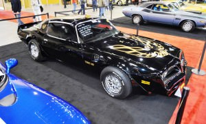 HD Video Walkarounds + Gallery - Wellborn Musclecar Collection at Mecum Florida 2015 Auctions HD Video Walkarounds + Gallery - Wellborn Musclecar Collection at Mecum Florida 2015 Auctions HD Video Walkarounds + Gallery - Wellborn Musclecar Collection at Mecum Florida 2015 Auctions HD Video Walkarounds + Gallery - Wellborn Musclecar Collection at Mecum Florida 2015 Auctions HD Video Walkarounds + Gallery - Wellborn Musclecar Collection at Mecum Florida 2015 Auctions HD Video Walkarounds + Gallery - Wellborn Musclecar Collection at Mecum Florida 2015 Auctions HD Video Walkarounds + Gallery - Wellborn Musclecar Collection at Mecum Florida 2015 Auctions HD Video Walkarounds + Gallery - Wellborn Musclecar Collection at Mecum Florida 2015 Auctions HD Video Walkarounds + Gallery - Wellborn Musclecar Collection at Mecum Florida 2015 Auctions HD Video Walkarounds + Gallery - Wellborn Musclecar Collection at Mecum Florida 2015 Auctions HD Video Walkarounds + Gallery - Wellborn Musclecar Collection at Mecum Florida 2015 Auctions HD Video Walkarounds + Gallery - Wellborn Musclecar Collection at Mecum Florida 2015 Auctions HD Video Walkarounds + Gallery - Wellborn Musclecar Collection at Mecum Florida 2015 Auctions HD Video Walkarounds + Gallery - Wellborn Musclecar Collection at Mecum Florida 2015 Auctions HD Video Walkarounds + Gallery - Wellborn Musclecar Collection at Mecum Florida 2015 Auctions HD Video Walkarounds + Gallery - Wellborn Musclecar Collection at Mecum Florida 2015 Auctions HD Video Walkarounds + Gallery - Wellborn Musclecar Collection at Mecum Florida 2015 Auctions HD Video Walkarounds + Gallery - Wellborn Musclecar Collection at Mecum Florida 2015 Auctions HD Video Walkarounds + Gallery - Wellborn Musclecar Collection at Mecum Florida 2015 Auctions HD Video Walkarounds + Gallery - Wellborn Musclecar Collection at Mecum Florida 2015 Auctions HD Video Walkarounds + Gallery - Wellborn Musclecar Collection at Mecum Florida 2015 Auctions HD Video Walkarounds + Gallery - Wellborn Musclecar Collection at Mecum Florida 2015 Auctions HD Video Walkarounds + Gallery - Wellborn Musclecar Collection at Mecum Florida 2015 Auctions HD Video Walkarounds + Gallery - Wellborn Musclecar Collection at Mecum Florida 2015 Auctions HD Video Walkarounds + Gallery - Wellborn Musclecar Collection at Mecum Florida 2015 Auctions HD Video Walkarounds + Gallery - Wellborn Musclecar Collection at Mecum Florida 2015 Auctions HD Video Walkarounds + Gallery - Wellborn Musclecar Collection at Mecum Florida 2015 Auctions HD Video Walkarounds + Gallery - Wellborn Musclecar Collection at Mecum Florida 2015 Auctions HD Video Walkarounds + Gallery - Wellborn Musclecar Collection at Mecum Florida 2015 Auctions HD Video Walkarounds + Gallery - Wellborn Musclecar Collection at Mecum Florida 2015 Auctions HD Video Walkarounds + Gallery - Wellborn Musclecar Collection at Mecum Florida 2015 Auctions HD Video Walkarounds + Gallery - Wellborn Musclecar Collection at Mecum Florida 2015 Auctions HD Video Walkarounds + Gallery - Wellborn Musclecar Collection at Mecum Florida 2015 Auctions HD Video Walkarounds + Gallery - Wellborn Musclecar Collection at Mecum Florida 2015 Auctions HD Video Walkarounds + Gallery - Wellborn Musclecar Collection at Mecum Florida 2015 Auctions HD Video Walkarounds + Gallery - Wellborn Musclecar Collection at Mecum Florida 2015 Auctions HD Video Walkarounds + Gallery - Wellborn Musclecar Collection at Mecum Florida 2015 Auctions HD Video Walkarounds + Gallery - Wellborn Musclecar Collection at Mecum Florida 2015 Auctions