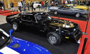 HD Video Walkarounds + Gallery - Wellborn Musclecar Collection at Mecum Florida 2015 Auctions HD Video Walkarounds + Gallery - Wellborn Musclecar Collection at Mecum Florida 2015 Auctions HD Video Walkarounds + Gallery - Wellborn Musclecar Collection at Mecum Florida 2015 Auctions HD Video Walkarounds + Gallery - Wellborn Musclecar Collection at Mecum Florida 2015 Auctions HD Video Walkarounds + Gallery - Wellborn Musclecar Collection at Mecum Florida 2015 Auctions HD Video Walkarounds + Gallery - Wellborn Musclecar Collection at Mecum Florida 2015 Auctions HD Video Walkarounds + Gallery - Wellborn Musclecar Collection at Mecum Florida 2015 Auctions HD Video Walkarounds + Gallery - Wellborn Musclecar Collection at Mecum Florida 2015 Auctions HD Video Walkarounds + Gallery - Wellborn Musclecar Collection at Mecum Florida 2015 Auctions HD Video Walkarounds + Gallery - Wellborn Musclecar Collection at Mecum Florida 2015 Auctions HD Video Walkarounds + Gallery - Wellborn Musclecar Collection at Mecum Florida 2015 Auctions HD Video Walkarounds + Gallery - Wellborn Musclecar Collection at Mecum Florida 2015 Auctions HD Video Walkarounds + Gallery - Wellborn Musclecar Collection at Mecum Florida 2015 Auctions HD Video Walkarounds + Gallery - Wellborn Musclecar Collection at Mecum Florida 2015 Auctions HD Video Walkarounds + Gallery - Wellborn Musclecar Collection at Mecum Florida 2015 Auctions HD Video Walkarounds + Gallery - Wellborn Musclecar Collection at Mecum Florida 2015 Auctions HD Video Walkarounds + Gallery - Wellborn Musclecar Collection at Mecum Florida 2015 Auctions HD Video Walkarounds + Gallery - Wellborn Musclecar Collection at Mecum Florida 2015 Auctions HD Video Walkarounds + Gallery - Wellborn Musclecar Collection at Mecum Florida 2015 Auctions HD Video Walkarounds + Gallery - Wellborn Musclecar Collection at Mecum Florida 2015 Auctions HD Video Walkarounds + Gallery - Wellborn Musclecar Collection at Mecum Florida 2015 Auctions HD Video Walkarounds + Gallery - Wellborn Musclecar Collection at Mecum Florida 2015 Auctions HD Video Walkarounds + Gallery - Wellborn Musclecar Collection at Mecum Florida 2015 Auctions HD Video Walkarounds + Gallery - Wellborn Musclecar Collection at Mecum Florida 2015 Auctions HD Video Walkarounds + Gallery - Wellborn Musclecar Collection at Mecum Florida 2015 Auctions HD Video Walkarounds + Gallery - Wellborn Musclecar Collection at Mecum Florida 2015 Auctions HD Video Walkarounds + Gallery - Wellborn Musclecar Collection at Mecum Florida 2015 Auctions HD Video Walkarounds + Gallery - Wellborn Musclecar Collection at Mecum Florida 2015 Auctions HD Video Walkarounds + Gallery - Wellborn Musclecar Collection at Mecum Florida 2015 Auctions HD Video Walkarounds + Gallery - Wellborn Musclecar Collection at Mecum Florida 2015 Auctions HD Video Walkarounds + Gallery - Wellborn Musclecar Collection at Mecum Florida 2015 Auctions HD Video Walkarounds + Gallery - Wellborn Musclecar Collection at Mecum Florida 2015 Auctions HD Video Walkarounds + Gallery - Wellborn Musclecar Collection at Mecum Florida 2015 Auctions HD Video Walkarounds + Gallery - Wellborn Musclecar Collection at Mecum Florida 2015 Auctions HD Video Walkarounds + Gallery - Wellborn Musclecar Collection at Mecum Florida 2015 Auctions HD Video Walkarounds + Gallery - Wellborn Musclecar Collection at Mecum Florida 2015 Auctions