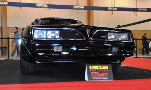 HD Video Walkarounds + Gallery - Wellborn Musclecar Collection at Mecum Florida 2015 Auctions HD Video Walkarounds + Gallery - Wellborn Musclecar Collection at Mecum Florida 2015 Auctions HD Video Walkarounds + Gallery - Wellborn Musclecar Collection at Mecum Florida 2015 Auctions HD Video Walkarounds + Gallery - Wellborn Musclecar Collection at Mecum Florida 2015 Auctions HD Video Walkarounds + Gallery - Wellborn Musclecar Collection at Mecum Florida 2015 Auctions HD Video Walkarounds + Gallery - Wellborn Musclecar Collection at Mecum Florida 2015 Auctions HD Video Walkarounds + Gallery - Wellborn Musclecar Collection at Mecum Florida 2015 Auctions HD Video Walkarounds + Gallery - Wellborn Musclecar Collection at Mecum Florida 2015 Auctions HD Video Walkarounds + Gallery - Wellborn Musclecar Collection at Mecum Florida 2015 Auctions HD Video Walkarounds + Gallery - Wellborn Musclecar Collection at Mecum Florida 2015 Auctions HD Video Walkarounds + Gallery - Wellborn Musclecar Collection at Mecum Florida 2015 Auctions HD Video Walkarounds + Gallery - Wellborn Musclecar Collection at Mecum Florida 2015 Auctions HD Video Walkarounds + Gallery - Wellborn Musclecar Collection at Mecum Florida 2015 Auctions HD Video Walkarounds + Gallery - Wellborn Musclecar Collection at Mecum Florida 2015 Auctions HD Video Walkarounds + Gallery - Wellborn Musclecar Collection at Mecum Florida 2015 Auctions HD Video Walkarounds + Gallery - Wellborn Musclecar Collection at Mecum Florida 2015 Auctions HD Video Walkarounds + Gallery - Wellborn Musclecar Collection at Mecum Florida 2015 Auctions HD Video Walkarounds + Gallery - Wellborn Musclecar Collection at Mecum Florida 2015 Auctions HD Video Walkarounds + Gallery - Wellborn Musclecar Collection at Mecum Florida 2015 Auctions HD Video Walkarounds + Gallery - Wellborn Musclecar Collection at Mecum Florida 2015 Auctions HD Video Walkarounds + Gallery - Wellborn Musclecar Collection at Mecum Florida 2015 Auctions HD Video Walkarounds + Gallery - Wellborn Musclecar Collection at Mecum Florida 2015 Auctions HD Video Walkarounds + Gallery - Wellborn Musclecar Collection at Mecum Florida 2015 Auctions HD Video Walkarounds + Gallery - Wellborn Musclecar Collection at Mecum Florida 2015 Auctions HD Video Walkarounds + Gallery - Wellborn Musclecar Collection at Mecum Florida 2015 Auctions HD Video Walkarounds + Gallery - Wellborn Musclecar Collection at Mecum Florida 2015 Auctions HD Video Walkarounds + Gallery - Wellborn Musclecar Collection at Mecum Florida 2015 Auctions HD Video Walkarounds + Gallery - Wellborn Musclecar Collection at Mecum Florida 2015 Auctions HD Video Walkarounds + Gallery - Wellborn Musclecar Collection at Mecum Florida 2015 Auctions HD Video Walkarounds + Gallery - Wellborn Musclecar Collection at Mecum Florida 2015 Auctions HD Video Walkarounds + Gallery - Wellborn Musclecar Collection at Mecum Florida 2015 Auctions HD Video Walkarounds + Gallery - Wellborn Musclecar Collection at Mecum Florida 2015 Auctions HD Video Walkarounds + Gallery - Wellborn Musclecar Collection at Mecum Florida 2015 Auctions HD Video Walkarounds + Gallery - Wellborn Musclecar Collection at Mecum Florida 2015 Auctions