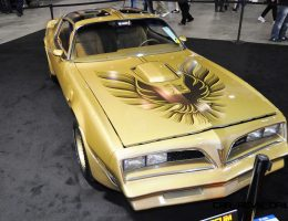 HD Video Walkarounds + Gallery – Wellborn Musclecar Collection at Mecum Florida 2015 Auctions