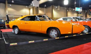 HD Video Walkarounds + Gallery - Wellborn Musclecar Collection at Mecum Florida 2015 Auctions HD Video Walkarounds + Gallery - Wellborn Musclecar Collection at Mecum Florida 2015 Auctions HD Video Walkarounds + Gallery - Wellborn Musclecar Collection at Mecum Florida 2015 Auctions HD Video Walkarounds + Gallery - Wellborn Musclecar Collection at Mecum Florida 2015 Auctions HD Video Walkarounds + Gallery - Wellborn Musclecar Collection at Mecum Florida 2015 Auctions HD Video Walkarounds + Gallery - Wellborn Musclecar Collection at Mecum Florida 2015 Auctions HD Video Walkarounds + Gallery - Wellborn Musclecar Collection at Mecum Florida 2015 Auctions HD Video Walkarounds + Gallery - Wellborn Musclecar Collection at Mecum Florida 2015 Auctions HD Video Walkarounds + Gallery - Wellborn Musclecar Collection at Mecum Florida 2015 Auctions HD Video Walkarounds + Gallery - Wellborn Musclecar Collection at Mecum Florida 2015 Auctions HD Video Walkarounds + Gallery - Wellborn Musclecar Collection at Mecum Florida 2015 Auctions HD Video Walkarounds + Gallery - Wellborn Musclecar Collection at Mecum Florida 2015 Auctions HD Video Walkarounds + Gallery - Wellborn Musclecar Collection at Mecum Florida 2015 Auctions HD Video Walkarounds + Gallery - Wellborn Musclecar Collection at Mecum Florida 2015 Auctions