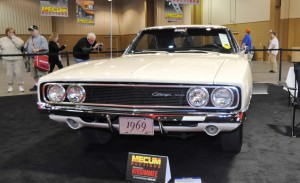 HD Video Walkarounds + Gallery - Wellborn Musclecar Collection at Mecum Florida 2015 Auctions HD Video Walkarounds + Gallery - Wellborn Musclecar Collection at Mecum Florida 2015 Auctions HD Video Walkarounds + Gallery - Wellborn Musclecar Collection at Mecum Florida 2015 Auctions
