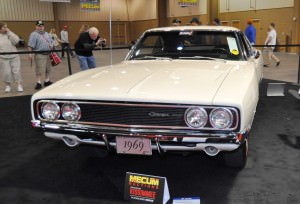 HD Video Walkarounds + Gallery - Wellborn Musclecar Collection at Mecum Florida 2015 Auctions HD Video Walkarounds + Gallery - Wellborn Musclecar Collection at Mecum Florida 2015 Auctions