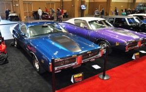 HD Video Walkarounds + Gallery - Wellborn Musclecar Collection at Mecum Florida 2015 Auctions HD Video Walkarounds + Gallery - Wellborn Musclecar Collection at Mecum Florida 2015 Auctions HD Video Walkarounds + Gallery - Wellborn Musclecar Collection at Mecum Florida 2015 Auctions HD Video Walkarounds + Gallery - Wellborn Musclecar Collection at Mecum Florida 2015 Auctions HD Video Walkarounds + Gallery - Wellborn Musclecar Collection at Mecum Florida 2015 Auctions HD Video Walkarounds + Gallery - Wellborn Musclecar Collection at Mecum Florida 2015 Auctions HD Video Walkarounds + Gallery - Wellborn Musclecar Collection at Mecum Florida 2015 Auctions HD Video Walkarounds + Gallery - Wellborn Musclecar Collection at Mecum Florida 2015 Auctions HD Video Walkarounds + Gallery - Wellborn Musclecar Collection at Mecum Florida 2015 Auctions HD Video Walkarounds + Gallery - Wellborn Musclecar Collection at Mecum Florida 2015 Auctions HD Video Walkarounds + Gallery - Wellborn Musclecar Collection at Mecum Florida 2015 Auctions HD Video Walkarounds + Gallery - Wellborn Musclecar Collection at Mecum Florida 2015 Auctions HD Video Walkarounds + Gallery - Wellborn Musclecar Collection at Mecum Florida 2015 Auctions HD Video Walkarounds + Gallery - Wellborn Musclecar Collection at Mecum Florida 2015 Auctions HD Video Walkarounds + Gallery - Wellborn Musclecar Collection at Mecum Florida 2015 Auctions HD Video Walkarounds + Gallery - Wellborn Musclecar Collection at Mecum Florida 2015 Auctions HD Video Walkarounds + Gallery - Wellborn Musclecar Collection at Mecum Florida 2015 Auctions HD Video Walkarounds + Gallery - Wellborn Musclecar Collection at Mecum Florida 2015 Auctions HD Video Walkarounds + Gallery - Wellborn Musclecar Collection at Mecum Florida 2015 Auctions HD Video Walkarounds + Gallery - Wellborn Musclecar Collection at Mecum Florida 2015 Auctions HD Video Walkarounds + Gallery - Wellborn Musclecar Collection at Mecum Florida 2015 Auctions HD Video Walkarounds + Gallery - Wellborn Musclecar Collection at Mecum Florida 2015 Auctions HD Video Walkarounds + Gallery - Wellborn Musclecar Collection at Mecum Florida 2015 Auctions HD Video Walkarounds + Gallery - Wellborn Musclecar Collection at Mecum Florida 2015 Auctions HD Video Walkarounds + Gallery - Wellborn Musclecar Collection at Mecum Florida 2015 Auctions HD Video Walkarounds + Gallery - Wellborn Musclecar Collection at Mecum Florida 2015 Auctions HD Video Walkarounds + Gallery - Wellborn Musclecar Collection at Mecum Florida 2015 Auctions HD Video Walkarounds + Gallery - Wellborn Musclecar Collection at Mecum Florida 2015 Auctions HD Video Walkarounds + Gallery - Wellborn Musclecar Collection at Mecum Florida 2015 Auctions HD Video Walkarounds + Gallery - Wellborn Musclecar Collection at Mecum Florida 2015 Auctions HD Video Walkarounds + Gallery - Wellborn Musclecar Collection at Mecum Florida 2015 Auctions HD Video Walkarounds + Gallery - Wellborn Musclecar Collection at Mecum Florida 2015 Auctions HD Video Walkarounds + Gallery - Wellborn Musclecar Collection at Mecum Florida 2015 Auctions HD Video Walkarounds + Gallery - Wellborn Musclecar Collection at Mecum Florida 2015 Auctions HD Video Walkarounds + Gallery - Wellborn Musclecar Collection at Mecum Florida 2015 Auctions HD Video Walkarounds + Gallery - Wellborn Musclecar Collection at Mecum Florida 2015 Auctions HD Video Walkarounds + Gallery - Wellborn Musclecar Collection at Mecum Florida 2015 Auctions HD Video Walkarounds + Gallery - Wellborn Musclecar Collection at Mecum Florida 2015 Auctions HD Video Walkarounds + Gallery - Wellborn Musclecar Collection at Mecum Florida 2015 Auctions HD Video Walkarounds + Gallery - Wellborn Musclecar Collection at Mecum Florida 2015 Auctions HD Video Walkarounds + Gallery - Wellborn Musclecar Collection at Mecum Florida 2015 Auctions HD Video Walkarounds + Gallery - Wellborn Musclecar Collection at Mecum Florida 2015 Auctions HD Video Walkarounds + Gallery - Wellborn Musclecar Collection at Mecum Florida 2015 Auctions HD Video Walkarounds + Gallery - Wellborn Musclecar Collection at Mecum Florida 2015 Auctions HD Video Walkarounds + Gallery - Wellborn Musclecar Collection at Mecum Florida 2015 Auctions HD Video Walkarounds + Gallery - Wellborn Musclecar Collection at Mecum Florida 2015 Auctions HD Video Walkarounds + Gallery - Wellborn Musclecar Collection at Mecum Florida 2015 Auctions HD Video Walkarounds + Gallery - Wellborn Musclecar Collection at Mecum Florida 2015 Auctions HD Video Walkarounds + Gallery - Wellborn Musclecar Collection at Mecum Florida 2015 Auctions HD Video Walkarounds + Gallery - Wellborn Musclecar Collection at Mecum Florida 2015 Auctions HD Video Walkarounds + Gallery - Wellborn Musclecar Collection at Mecum Florida 2015 Auctions HD Video Walkarounds + Gallery - Wellborn Musclecar Collection at Mecum Florida 2015 Auctions HD Video Walkarounds + Gallery - Wellborn Musclecar Collection at Mecum Florida 2015 Auctions HD Video Walkarounds + Gallery - Wellborn Musclecar Collection at Mecum Florida 2015 Auctions HD Video Walkarounds + Gallery - Wellborn Musclecar Collection at Mecum Florida 2015 Auctions HD Video Walkarounds + Gallery - Wellborn Musclecar Collection at Mecum Florida 2015 Auctions HD Video Walkarounds + Gallery - Wellborn Musclecar Collection at Mecum Florida 2015 Auctions HD Video Walkarounds + Gallery - Wellborn Musclecar Collection at Mecum Florida 2015 Auctions HD Video Walkarounds + Gallery - Wellborn Musclecar Collection at Mecum Florida 2015 Auctions HD Video Walkarounds + Gallery - Wellborn Musclecar Collection at Mecum Florida 2015 Auctions HD Video Walkarounds + Gallery - Wellborn Musclecar Collection at Mecum Florida 2015 Auctions