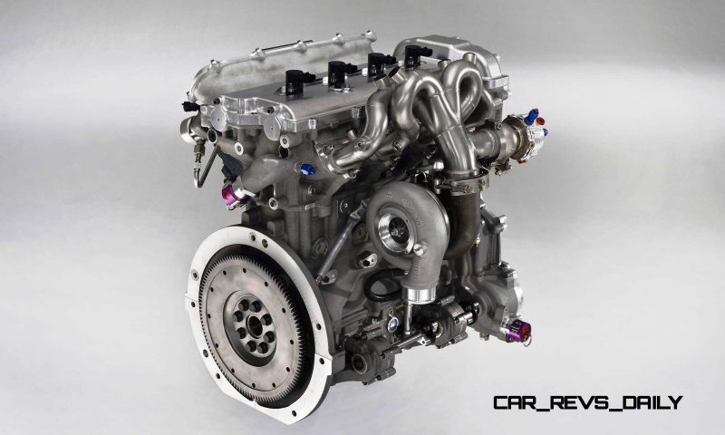 Yaris-WRC_Engine_2