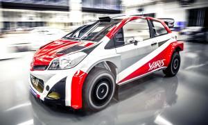 Yaris-WRC_Studio_2