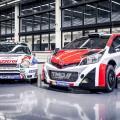 Yaris-WRC_Studio_3