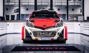 Yaris-WRC_Studio_5