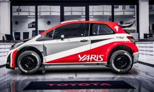 Yaris-WRC_Studio_6