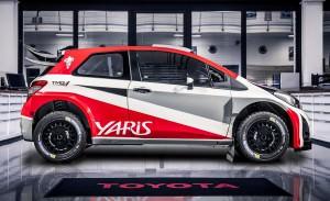 Yaris-WRC_Studio_8