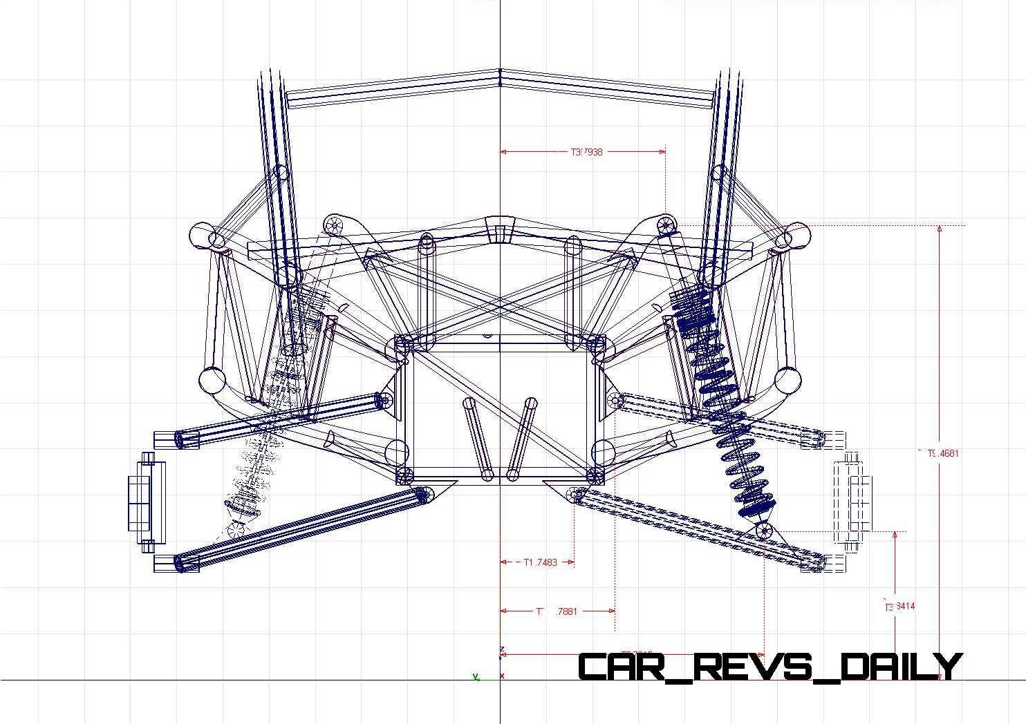 ariel atom v8 engine diagram ford 46 v8 engine diagram