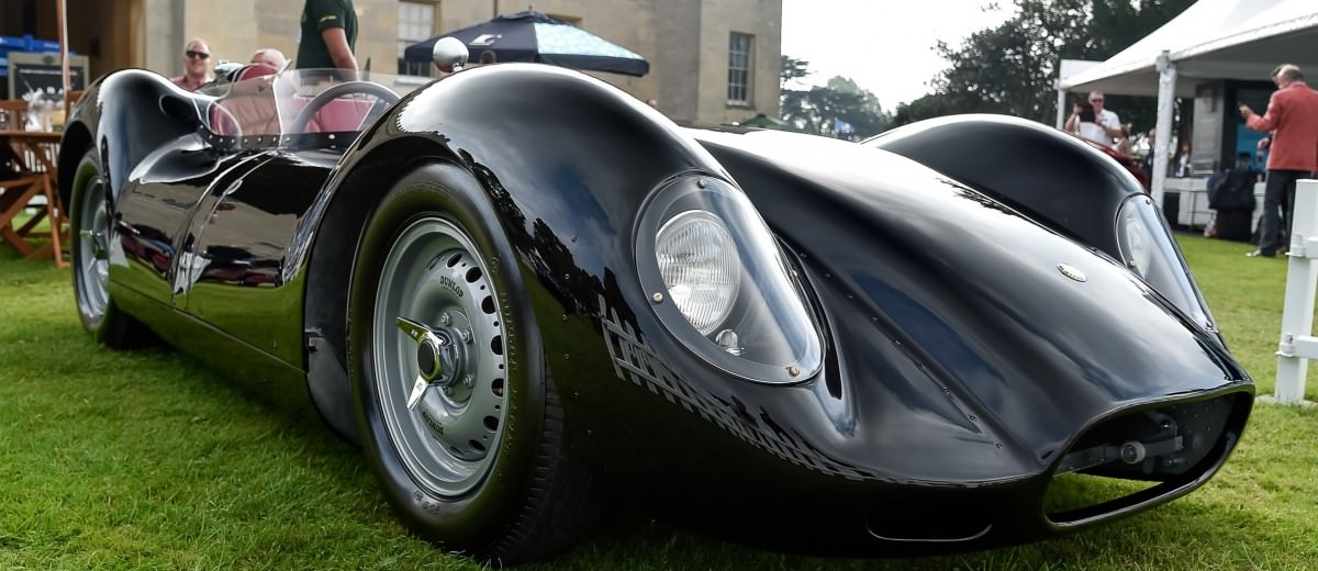 salon prive 2014 2 019