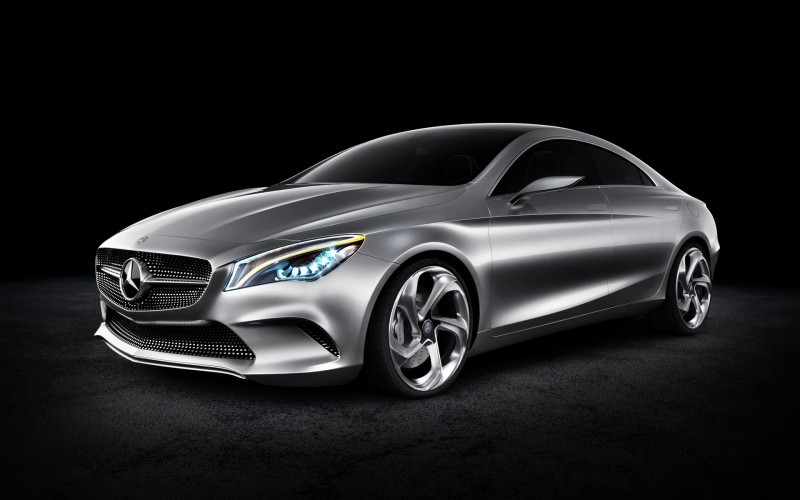 ws_2012_Mercedes-Benz_Concept_Style_Coupe_Studio_1920x1200