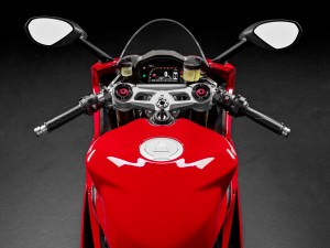 108-18 1299 PANIGALE