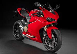 113-13 1299 PANIGALE