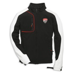 13-06 1299 PANIGALE APPAREL