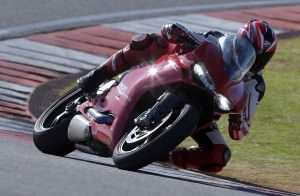 143-1299PanigaleS_KitPerformance_83