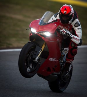 149-1299PanigaleS_KitPerformance_64