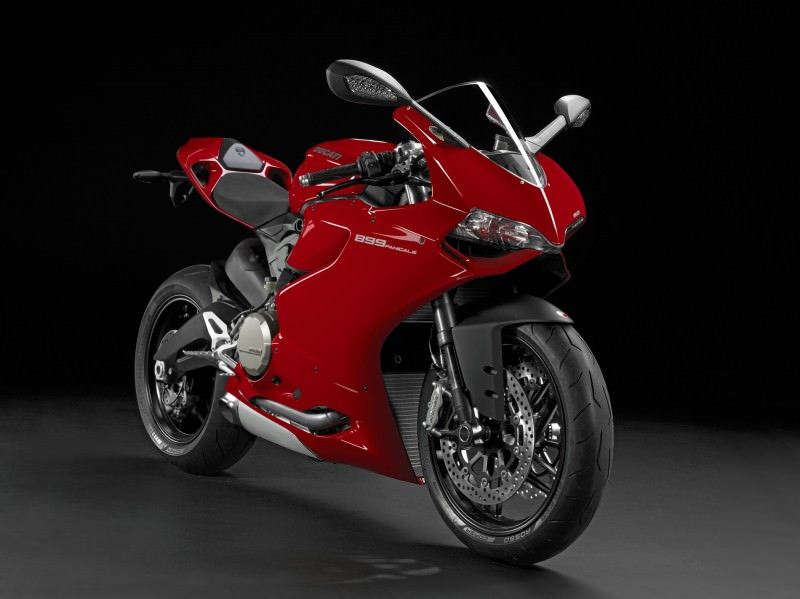15-45 899 PANIGALE