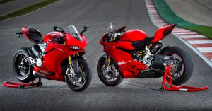 157-1299PanigaleS_KitPerformance_42
