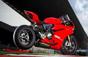 159-1299PanigaleS_KitPerformance_31