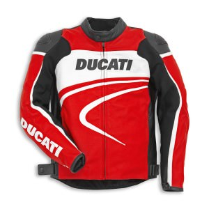 16-03 1299 PANIGALE APPAREL