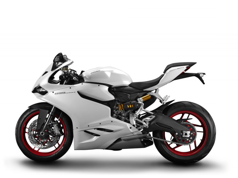 16-44 899 PANIGALE