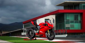 160-1299PanigaleS_KitPerformance_27