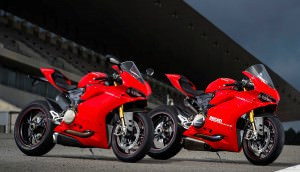 162-1299PanigaleS_KitPerformance_21